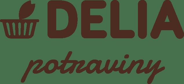 59d035fa4 DELIA Potraviny - Vaše čerstvé potraviny